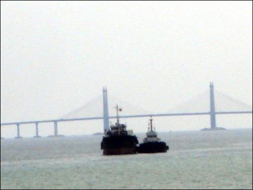 بينانغ الماليزية: الماء والخضرة والنسيم image_thumb[5].png?i
